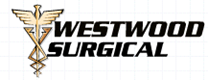 Westwood Surgical